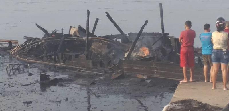 barcos-destruidos