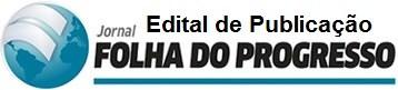 ECOFIRE-INCINERAÇÃO E SERVIÇOS AMBIENTAIS