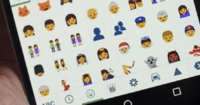 Novos emojis vão chegar no Android sem precisar atualizar o sistema