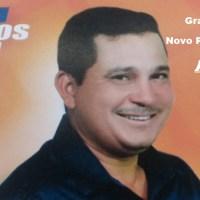 Eleições 2020: Nando é um dos vereador mais bem votado em Novo Progresso