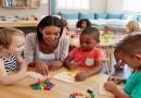Observatório mostra que cerca de 55% dos professores de inglês não têm formação específica