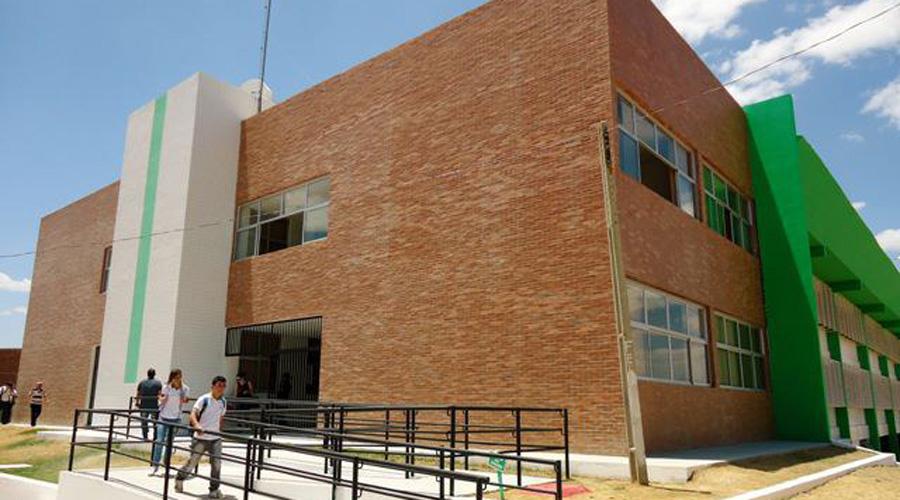curso superior de bacharelado em engenharia civil vai funcionar nocurso superior de bacharelado em engenharia civil vai funcionar no ifpb, em patos