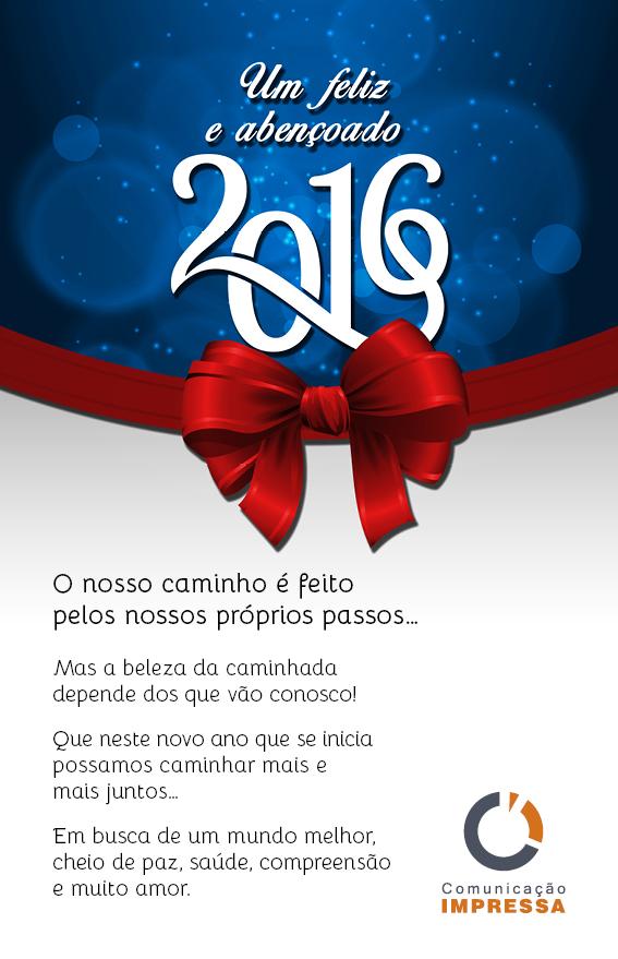 Adeus Ano Velho, Feliz Ano Novo - Mídia e Mercado