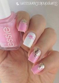 Nails  Page 4  Foliver blog