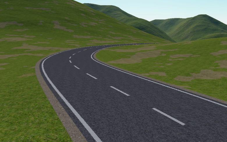 road-design-engineers \u2013 FOLKBRO