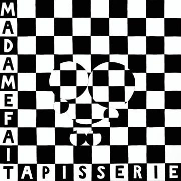 Madame Fait Tapisserie