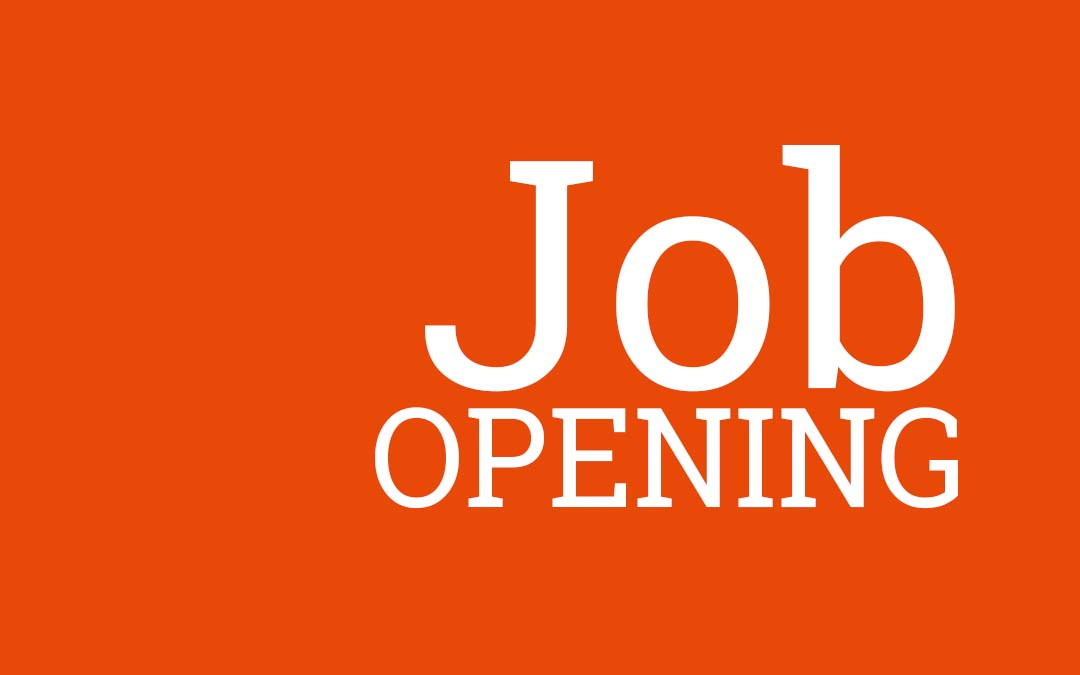 Job Opening - Medical Director, Clinical Development - United States -