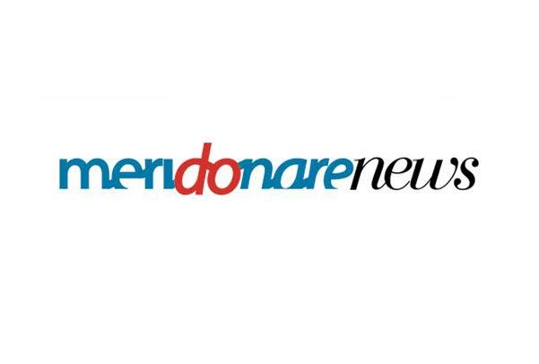 meridonare news