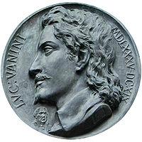 roma-ettore-ferrarigiulio-cesare-vanini-1889-foto-giovanni-dallorto21