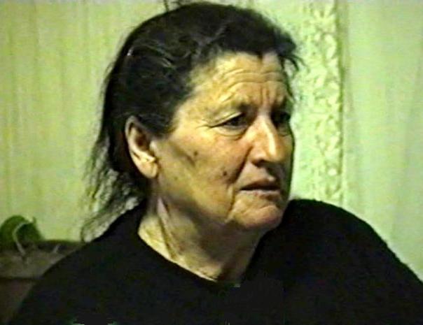 mamma-lucia-11