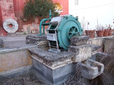 immagine tratta da http://www.tuglie.com/museo.asp