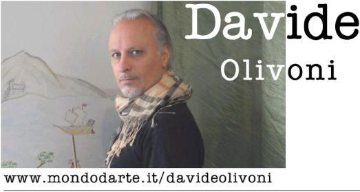 davide olivoni