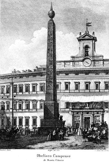 obelisco-campense-monte-citorio