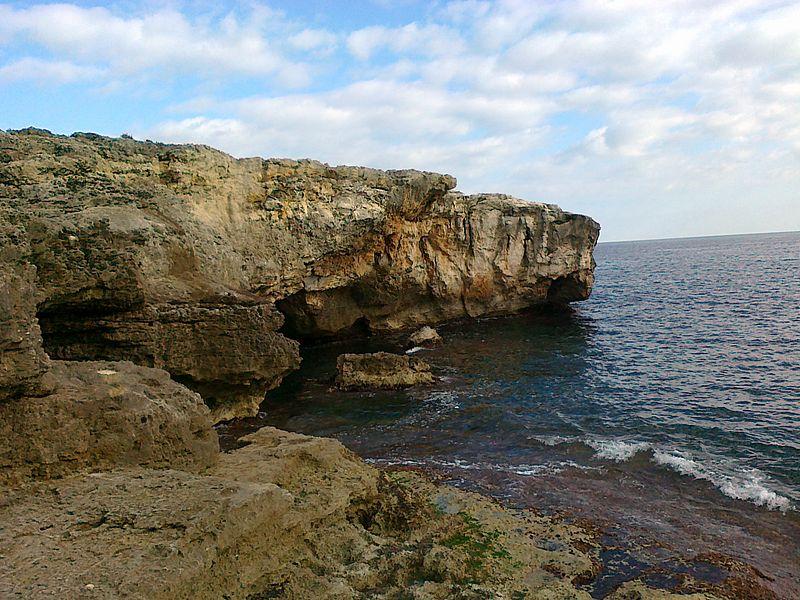 Grotta_Verde_Andrano