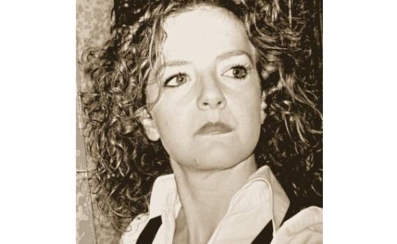 Alessandra Peluso