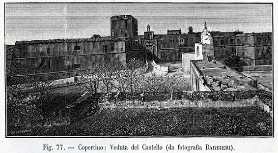 stampa tratta da Gustavo Strafforello, La patria, geografia dell'Italia, Unione tipografico-editrice, Torino, 1899, p. 216
