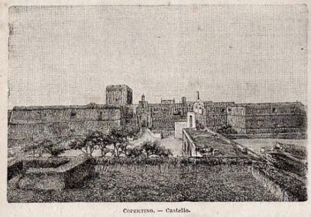 stampa tratta da Enciclopedia popolare illustrata a cura di Palmiro Premoli, Sonzogno, Milano, 1896-1899