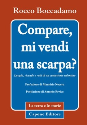 coperta-compare-per-blog