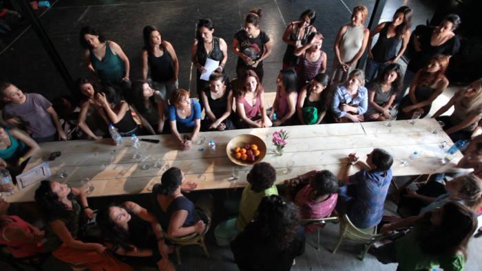 A Lecce| Iside e la Wunderkammer della fertilità
