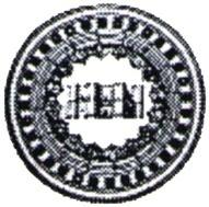 L'età normanna in Puglia. Il cammino dei pellegrini nelle terre del sole