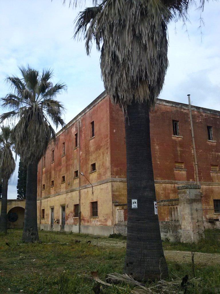 monteruga1