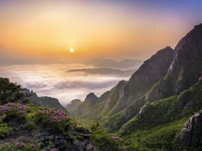 Fondo hd de hermoso paisaje 1024x768 - Fondo de Pantalla #3445