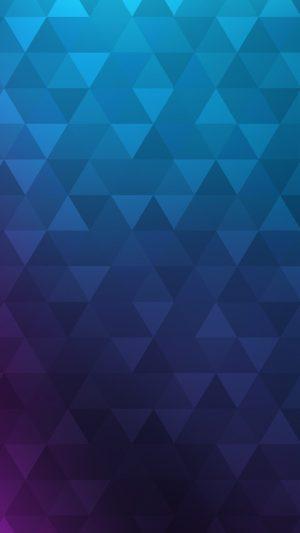 Iphone X Lock Screen Wallpaper 1080x1920 Wallpapers