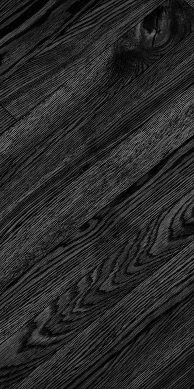 720x1440 Background HD Wallpaper - 221