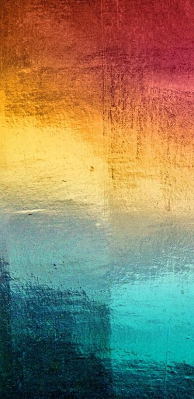 720x1480 Background HD Wallpaper - 268
