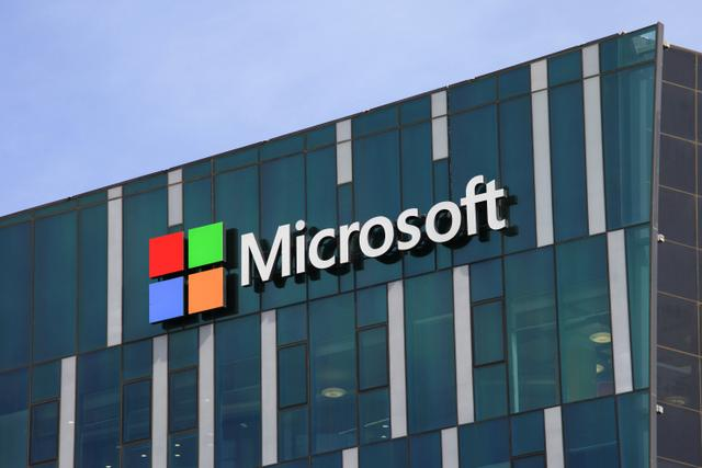 Microsoft issued a total of 17 billion US dollars in bonds this year