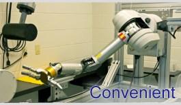 自動化機器製造業