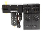 QUBE System Unit