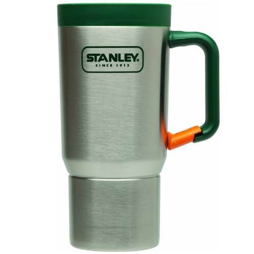 Excellent Stanley Adventure Clip Grip Coffee Mug Stanley Adventure Clip Grip Coffee Mug Fontana Sports 20 Oz Photo Coffee Mugs Yeti 20 Oz Coffee Mug