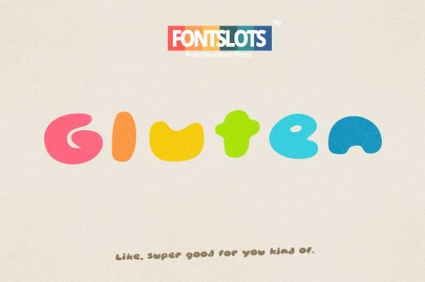 gluten1-f