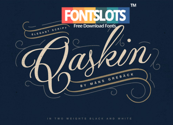 qaskin_poster