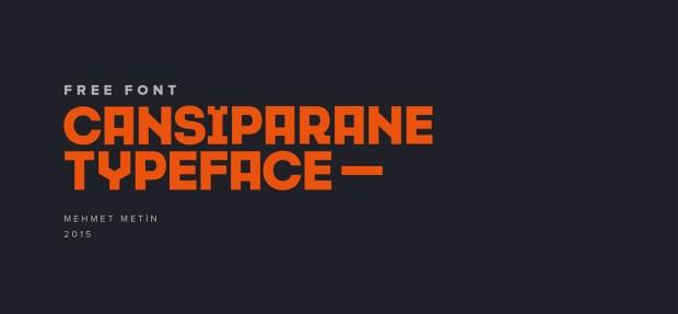 Cansiparane_1