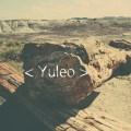 Yuleo