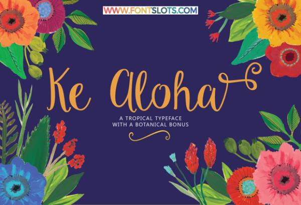 ke-aloha-1-f