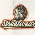 Streetwear1