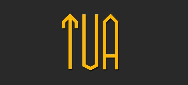 Tua Font