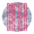 Damier 1