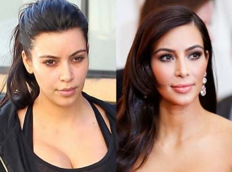rs_1024x759-140708124459-1024.2kim-kardashian-no-makeup.ls.7814