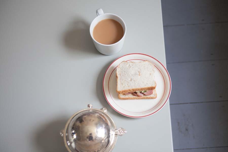 food and product photography by anna nowakowska ncbi_91_1