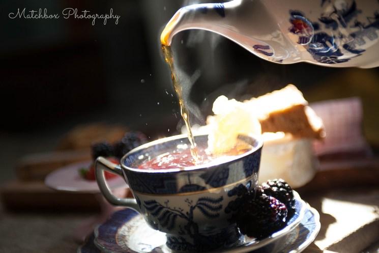 food photography by anna nowakowska dublin c(1)