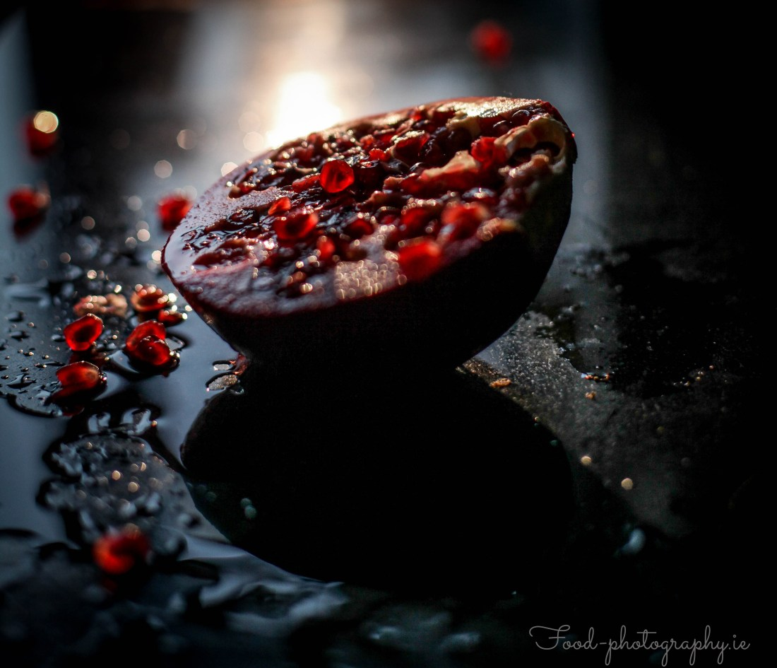 food and life style photography by Anna Nowakowska Dublin