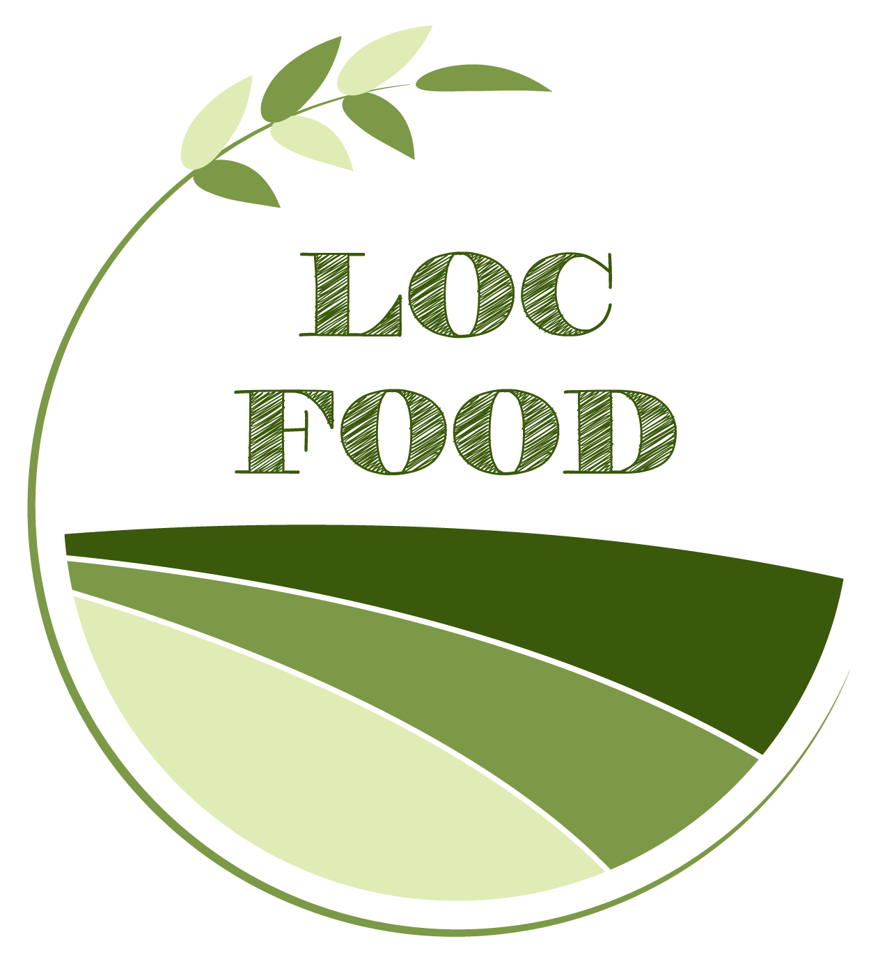 International Project LOC-FOOD