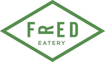 Fred Eatery