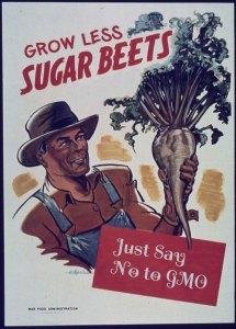 736px--Grow_More_Sugar_Beet