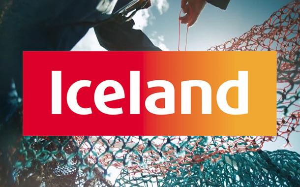 Retailer Iceland adopts new category management software from JDA - jda space planning