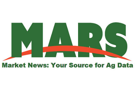 USDA launches market analysis reporting service Food Business